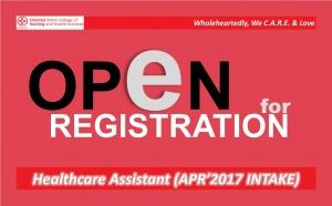 2017-01 HCA open for registration
